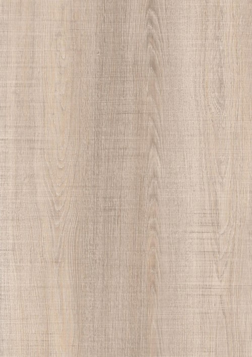 712 White Sawcut Oak